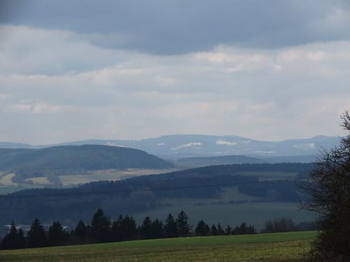 Sicht Th. Wald