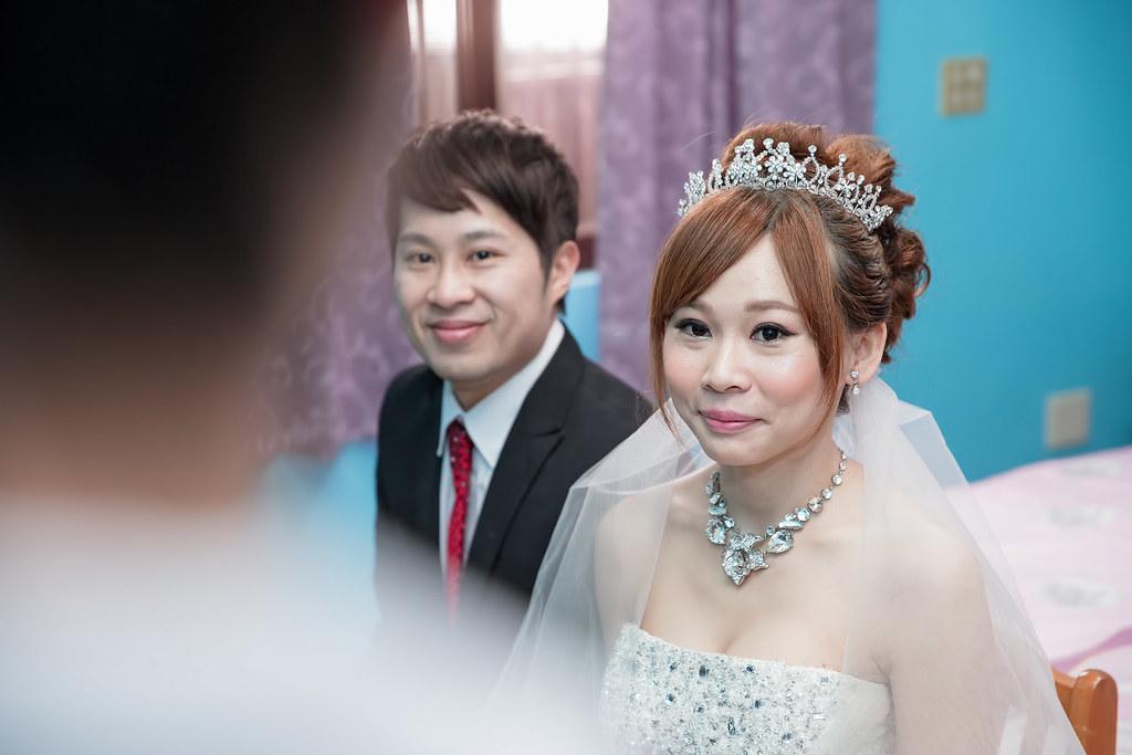 新竹國賓婚攝059