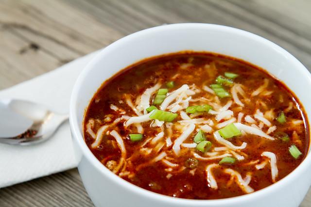 kimchi chili-270