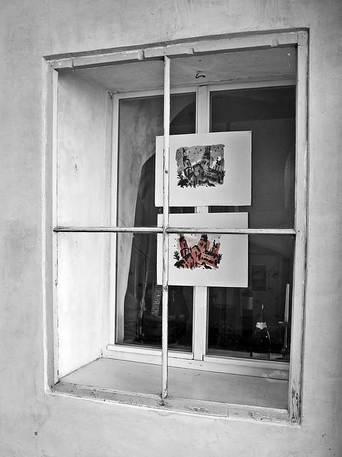 window²