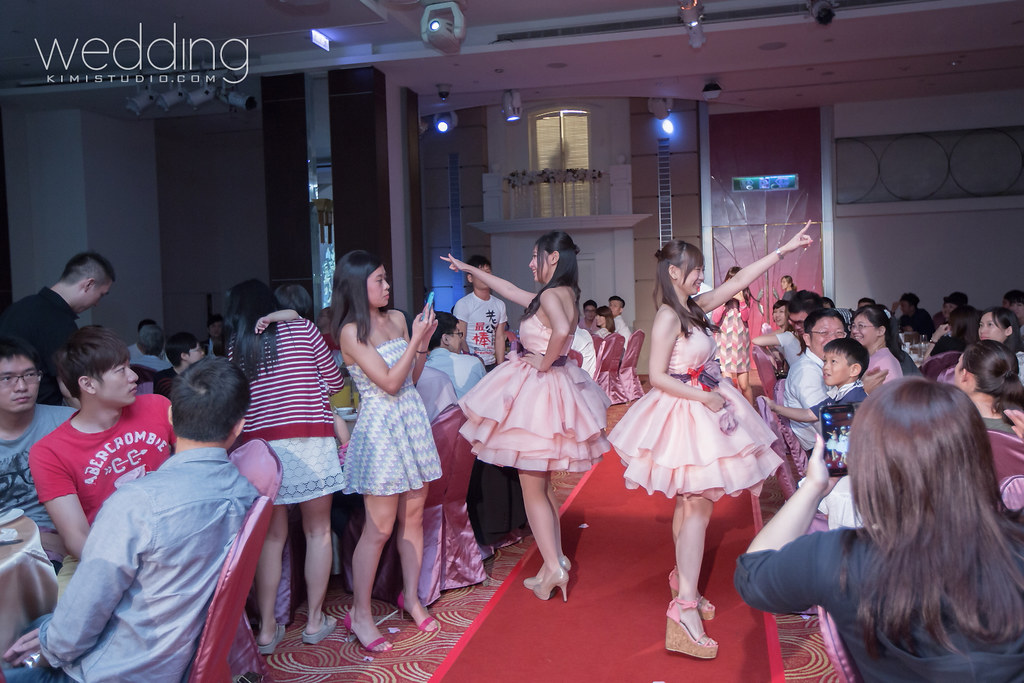 2014.09.27 Wedding Record-174