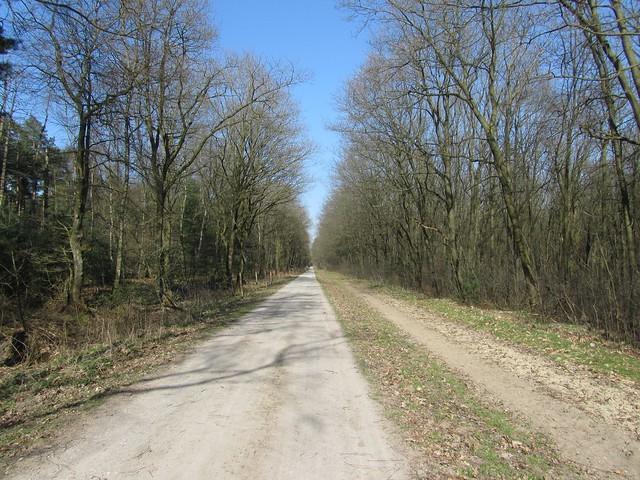 Haard-Highway