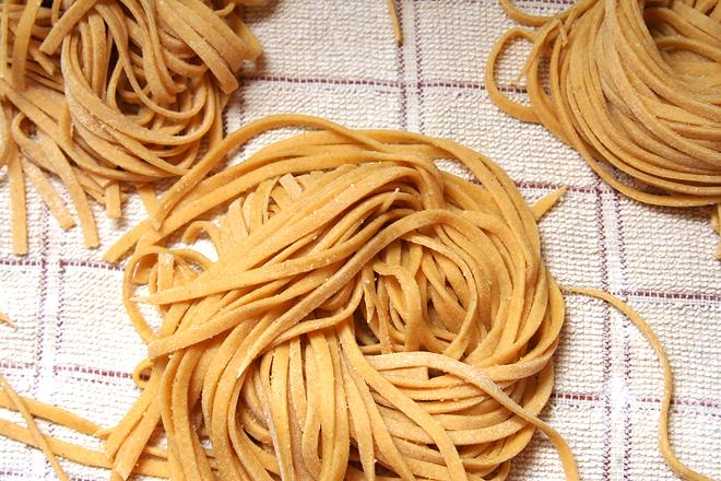 quail pasta 4