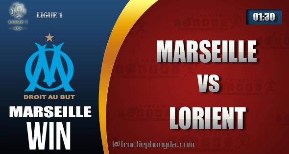Olympique Marseille, Lorient, Thông tin lực lượng, Thống kê, Dự đoán, Đối đầu, Phong độ, Đội hình dự kiến, Tỉ lệ cá cược, Dự đoán tỉ số, Nhận định trận đấu, Ligue 1, Ligue 1 2014/2015, Vòng 34 Ligue 1 2014/2015, Marseille
