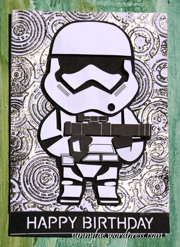 happy-stormtrooper-birthday