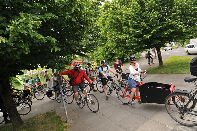 Portland bike traffic-5.jpg