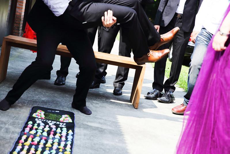 顏氏牧場,後院婚禮,極光婚紗,海外婚紗,京都婚紗,海外婚禮,草地婚禮,戶外婚禮,旋轉木馬_0017