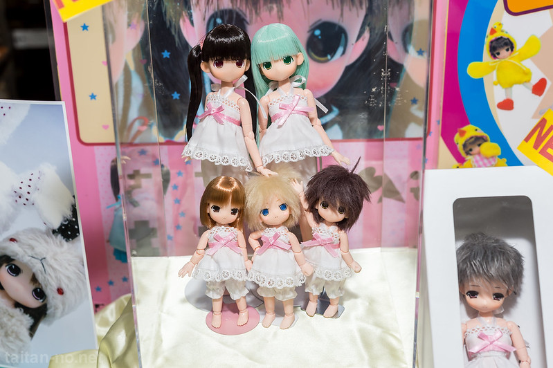 DollShow浅草1-MAMACHAPPTOY-DSC_2146