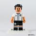 REVIEW LEGO 71014 8 Mesut Özil (HelloBricks)
