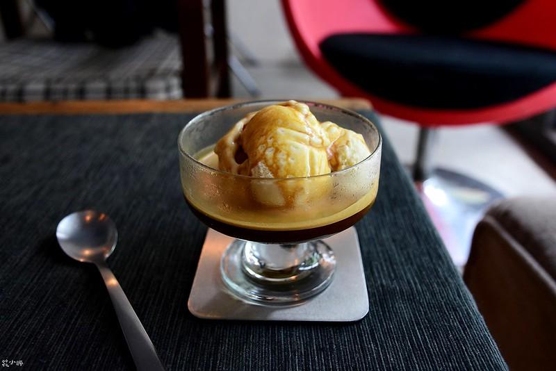 老木咖啡六張犁推薦美食台北不限時咖啡廳 (20)