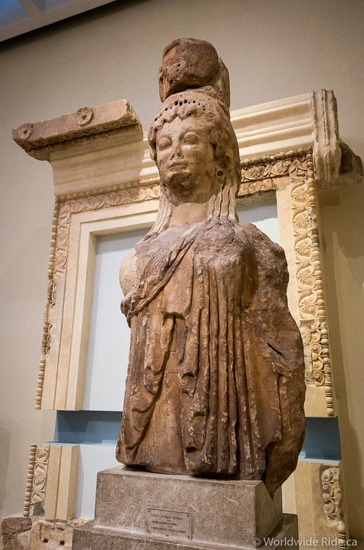 Delphi-12