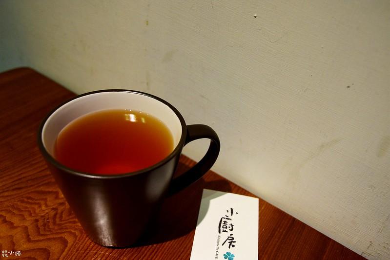 小廚房菜單板橋早午餐不限時推薦新埔板橋火車站 (36)