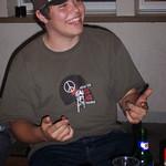 Probeweekend 2006