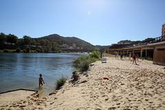 Alès-plage