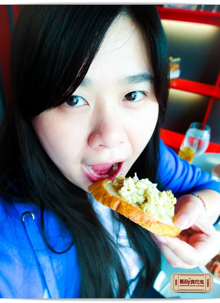 蟹皇宴 0037