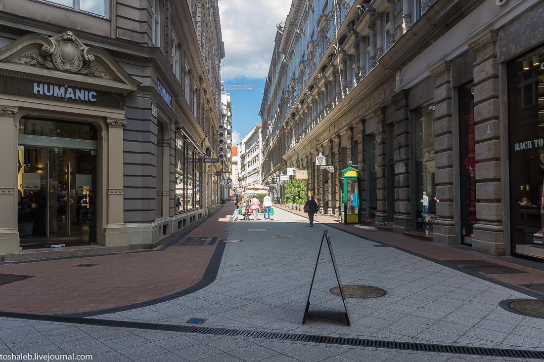 Будапешт_4-15