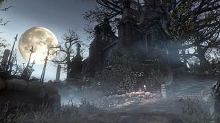 Bloodborne: 24 Tips for Survival – PlayStation Blog
