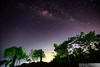 Milky Way - Galaxy Bima Sakti (3)