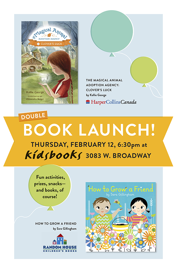 kidsbooks_booklaunch_final