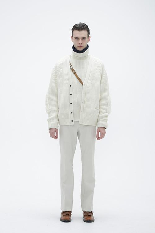 FW15 Tokyo TOGA VIRILIS026_Douglas Neitzke(Fashion Press)