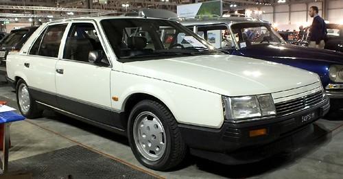DSCF4699