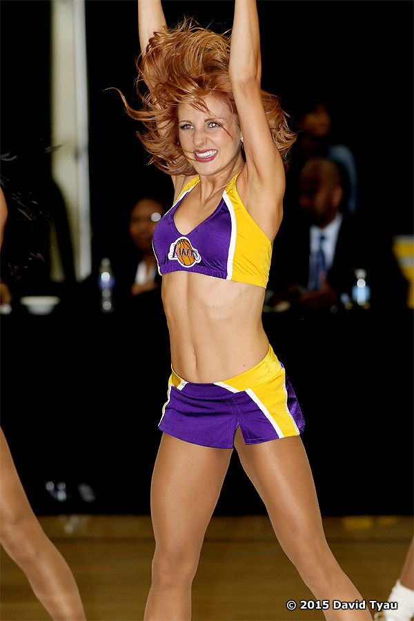 Laker Girls032715v030