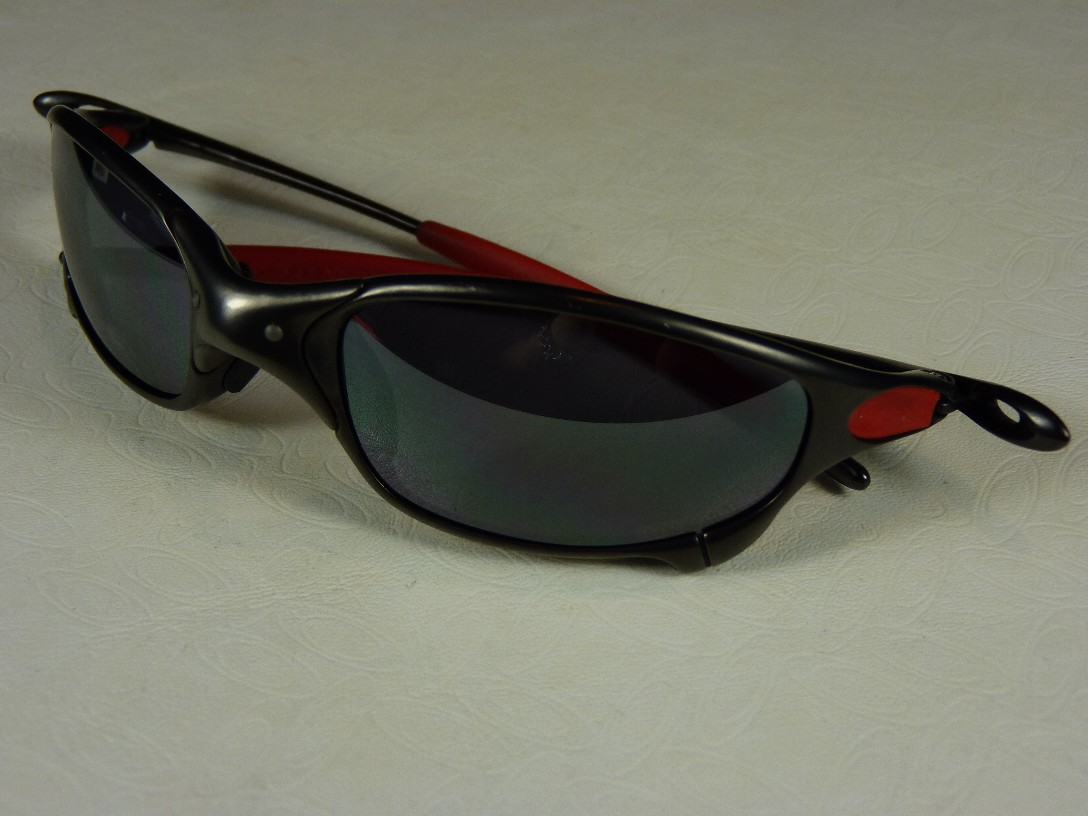 oakley juliet 4ru2  oakley ducati juliet polarized