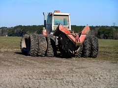 agriculture, farm, field, soil, vehicle, agricultural machinery, off-roading, land vehicle, tractor,