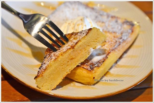 礁溪文鳥公寓咖啡甜點009-DSC_7504