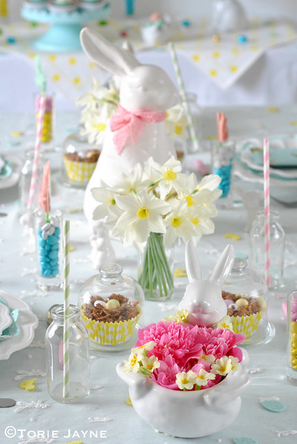 Pretty Colouful Easter 5