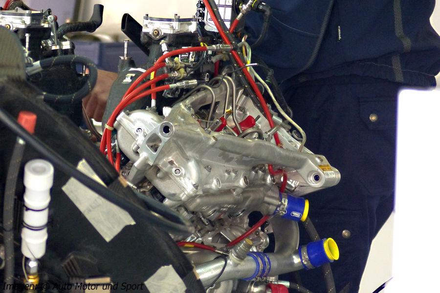 c34-engine(2)