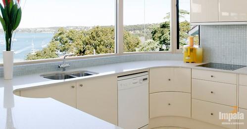 aseaside-kitchen-1-2