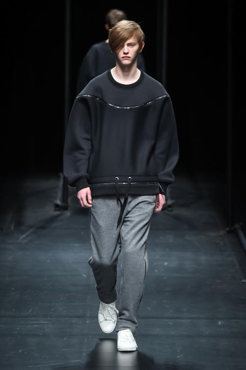 Robbie McKinnon3033_FW15 Tokyo A DEGREE FAHRENHEIT(Fashion Press)