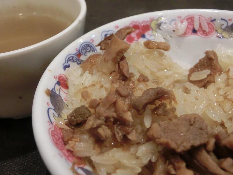 2014- 台灣TAIWMAN環島嘉義 (206)
