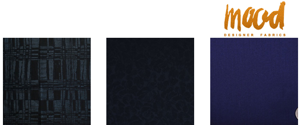 115 fabric
