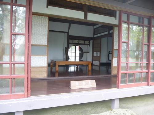Ta-Taipei-Jinguashi (12)