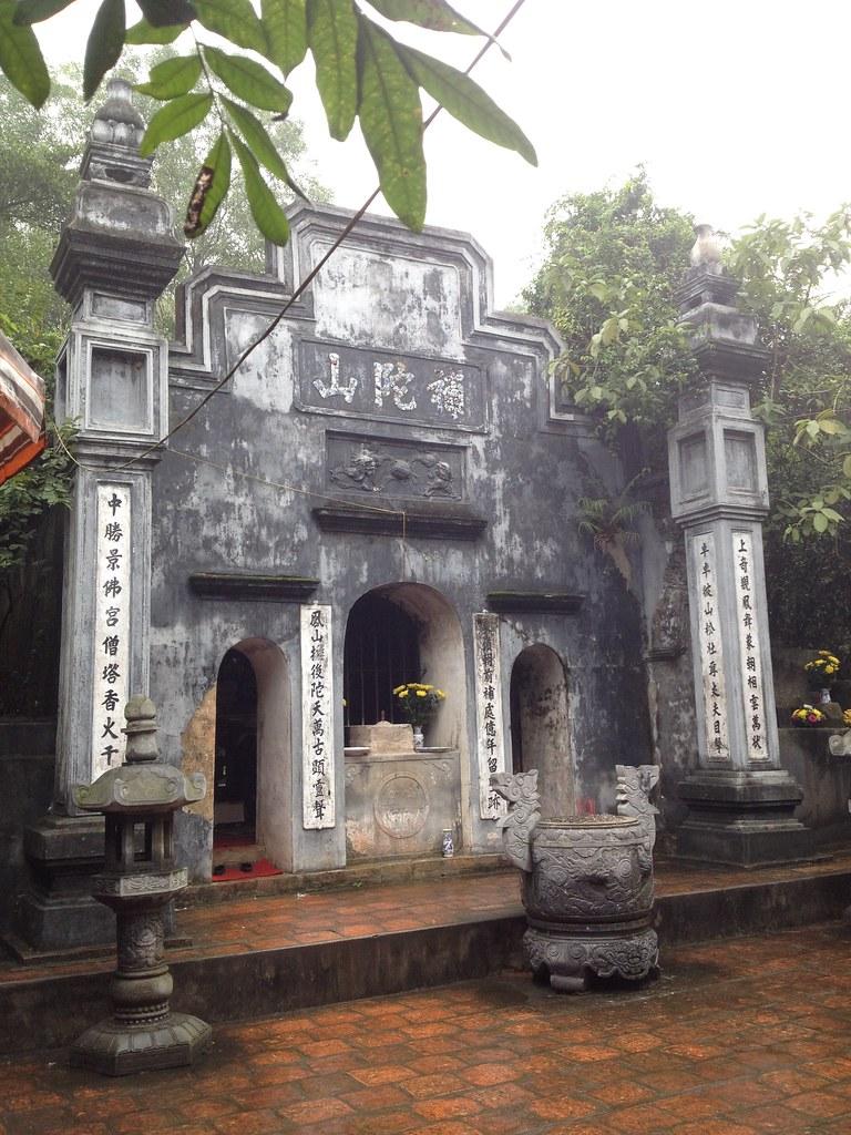 Bo Da Pagoda (93)