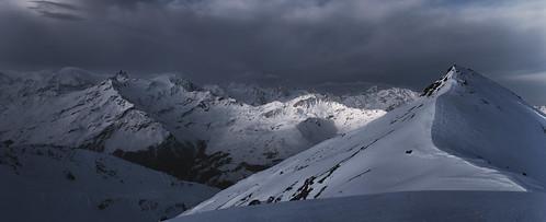 montagne alpes switzerland suisse valais grimentz becsdebosson cabanedesbecsdebosson