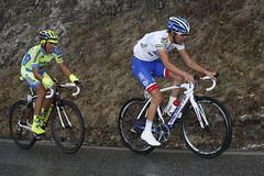 Tirreno-Adriatico 2015 - étape 5