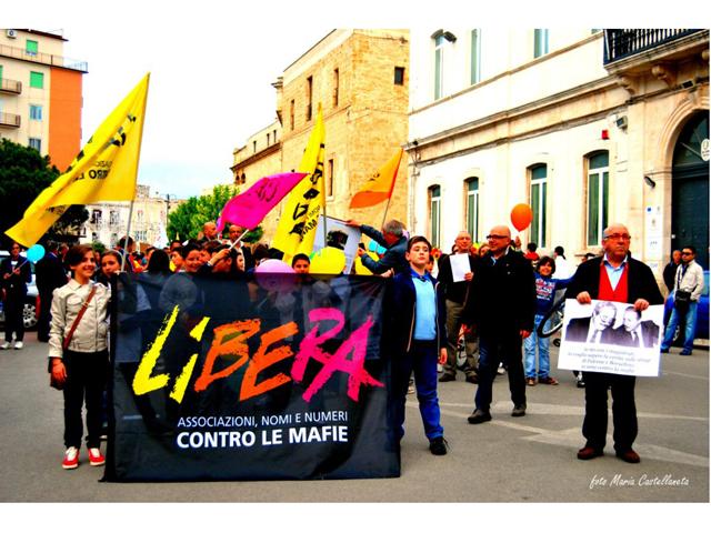 manifestazione-libera