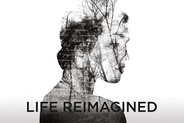 Life Reimagined Summer Season