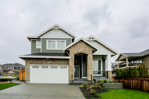 Storyboard of 8356 154th Street, Surrey