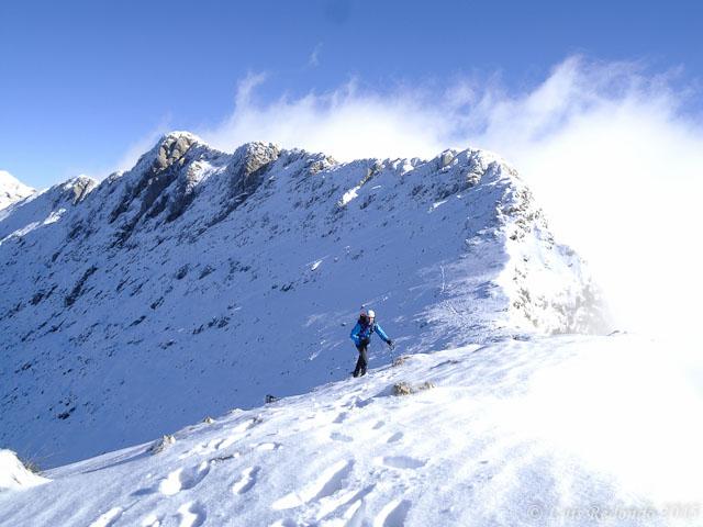 Alpinisme - 249