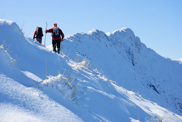 Alpinisme - 193