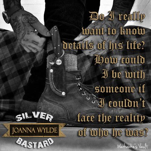 SilverBastard3