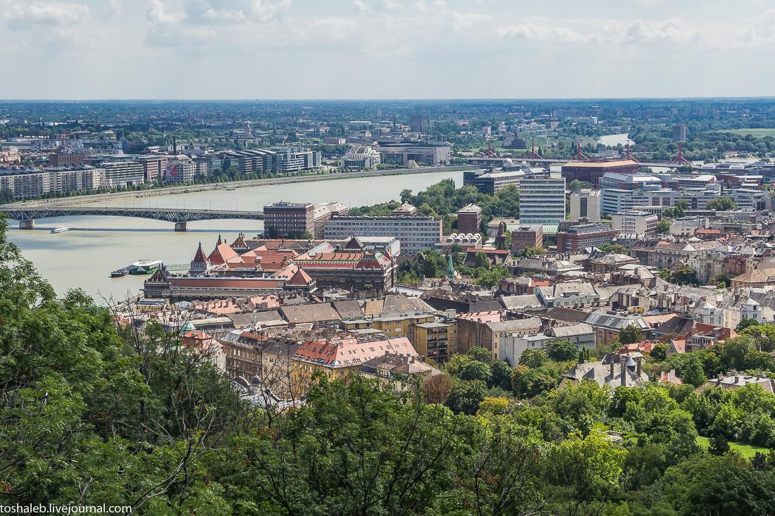 Будапешт_2-8