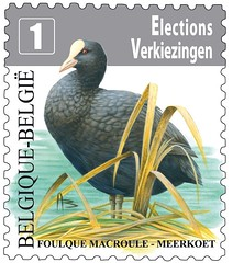 15bis Foulque Elections timbre