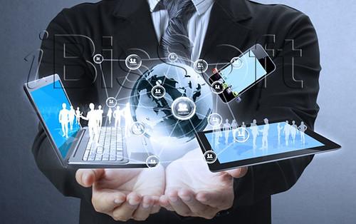 Mobile_Cloud-iBisSoft2