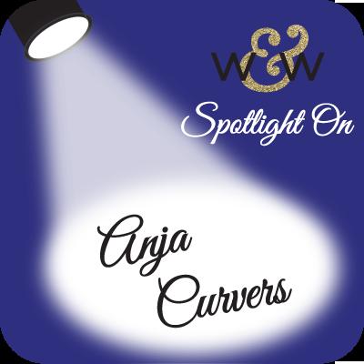 spotlight-anja-curversi