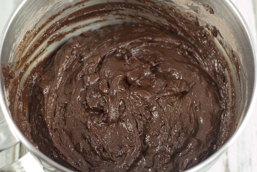 Chokolademuffins (3)